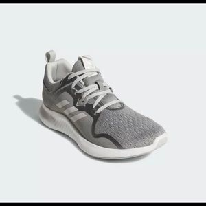 Brand New Women's Adidas Edgebounce Athletic Gym